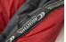 Carinthia G 490x Slaapzak L rood